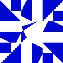 fay619's avatar