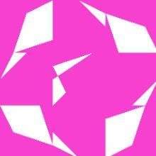 fayejou's avatar
