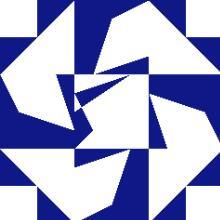 Faylei's avatar