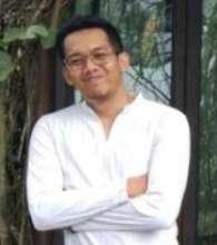 Fazars's avatar