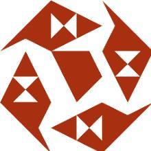 fazerwiz123's avatar