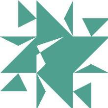 fazish's avatar
