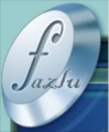 Fazlu's avatar