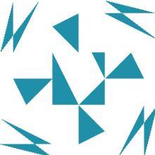 Fazrin's avatar