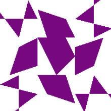 Fazza-UK's avatar