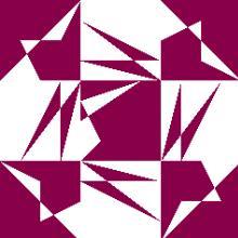 Fazzyer1's avatar