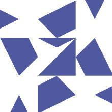 FB080345's avatar