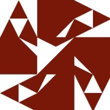 fb33's avatar