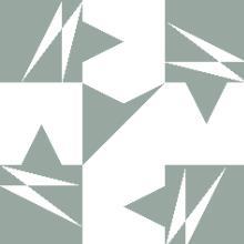 FB63's avatar