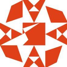 fbackes's avatar