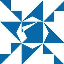 Fbd2012's avatar