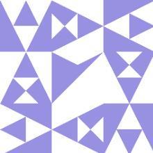fbelliard76's avatar