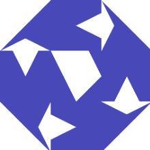 FBG's avatar