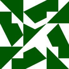 FBHartmann's avatar