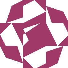 fbifido's avatar