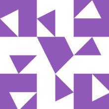 FbLover2011's avatar