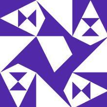 fboulegue's avatar