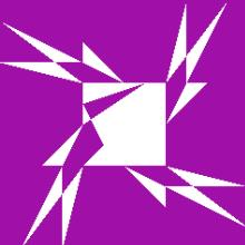 fbt140977's avatar