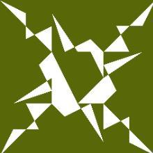 fbtui's avatar