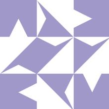 fbyrne's avatar
