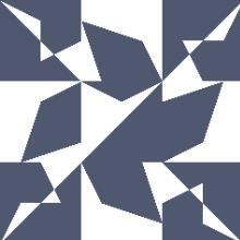 FC-Shiro's avatar