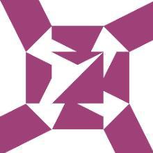 FC_Iron's avatar