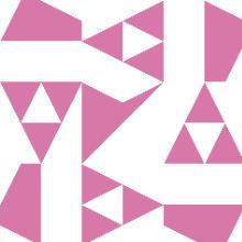 fcadenag's avatar