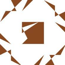 FCazabon's avatar