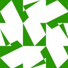 fcforensic's avatar