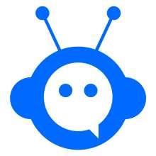 FChat's avatar