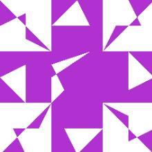 Fco_73's avatar