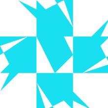 FcoCastro's avatar