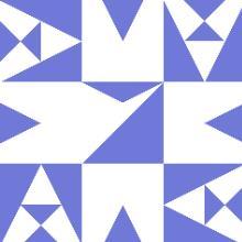 FCorella's avatar