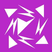 FCP123's avatar