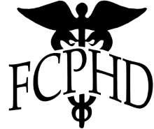 fcphdJim's avatar