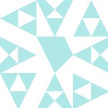 FCrespo's avatar
