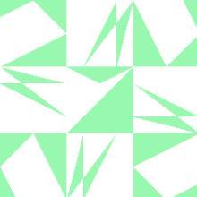 fcruz1983's avatar