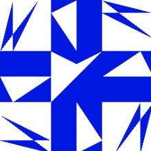 FCSebdeA's avatar