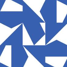 fcspro's avatar