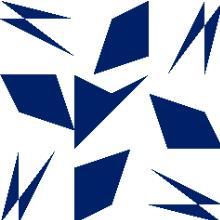 fcvbhu's avatar