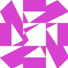 FD_MS's avatar