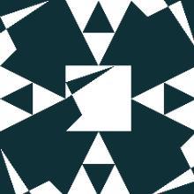 fdalsf's avatar