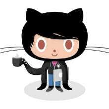 fdarice's avatar