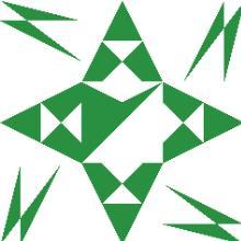 fdja001's avatar