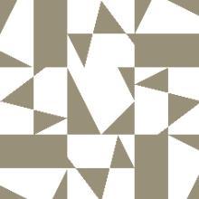 FDR973's avatar
