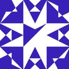 fdrlxmt's avatar