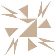 fduhfiue's avatar