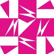 Fe1ix37's avatar