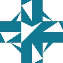 febmeh01's avatar