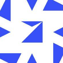 febwave's avatar